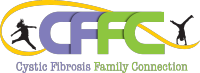 CF Family Connection